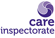 Link to Care Inspectorate