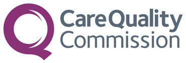 Link to Care Quality Commision