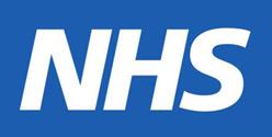 Visit NHS Website