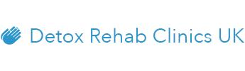detox-rehab-clinics-dorset-Uk