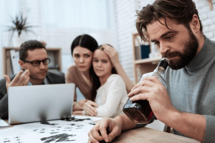alcohol-home-detox-dorset-article