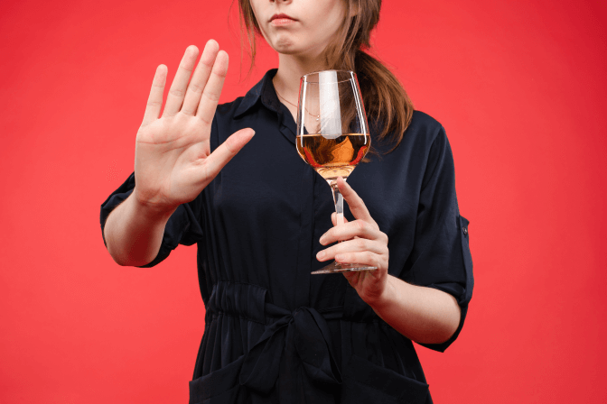Alcohol Home Detox: Everything You Need to Know