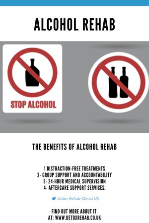 benefits-alcohol-rehab-uk