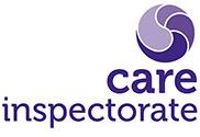 care-inspectorate