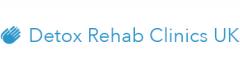 Detox Rehab
