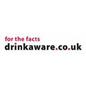 drinkaware-logo