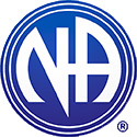 narcotics-anonymous-logo-1
